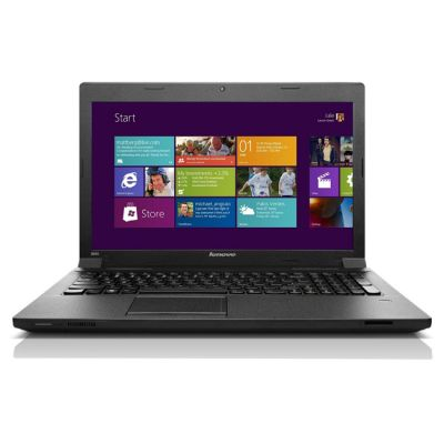 Ноутбук Lenovo IdeaPad B590 59411763