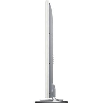 Телевизор Samsung UE32H6410AUX