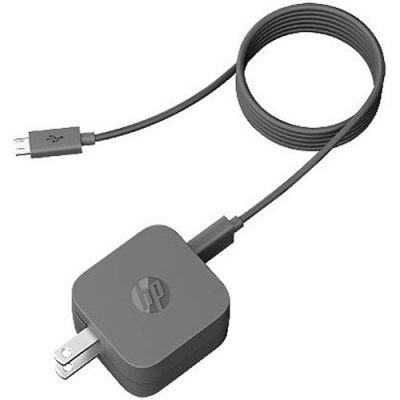 ������� ������� HP 10W Tablet PC USB AC Adapter EURO F2L67AA