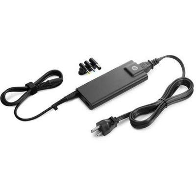 ������� ������� HP 90W Slim w. USB Adapter EURO H6Y80AA