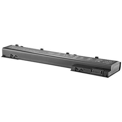 Аккумулятор HP AR08XL Notebook Battery E7U26AA