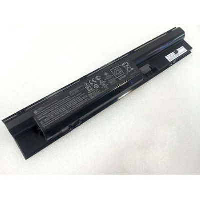 Аккумулятор HP FP06 Notebook Battery H6L26AA