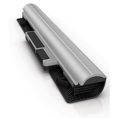 Аккумулятор HP KP03 Notebook Battery F3B95AA