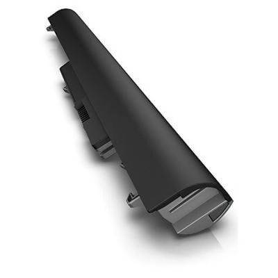 Аккумулятор HP LA04 Notebook Battery F3B96AA