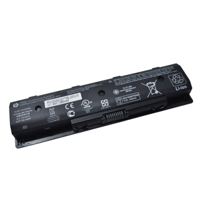 Аккумулятор HP PI06 Notebook Battery H6L38AA