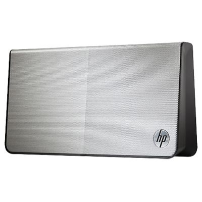 Колонки HP S9500 TouchToPair Wireless Portable Speaker H5W94AA