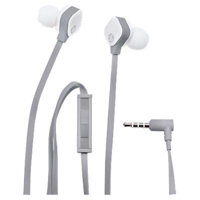 �������� � ���������� HP H2300 In Ear Blink White H6T15AA