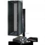 ��������� ������� APC ISX ServerRoom Pro 3000