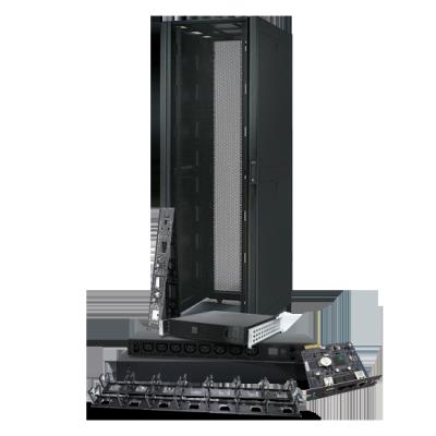��������� ������� APC ISX ServerRoom Pro 2000