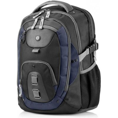 Рюкзак HP Premier 3 Blue Backpack 15.6