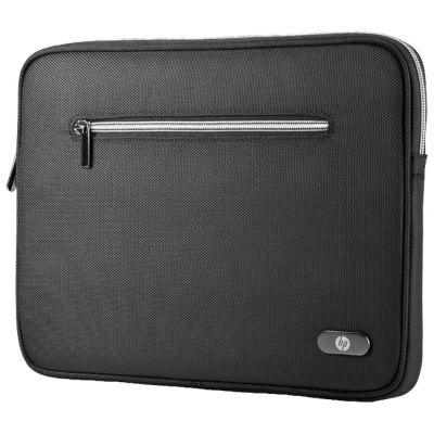 Чехол HP Black Sleeve 11.6 E8D51AA