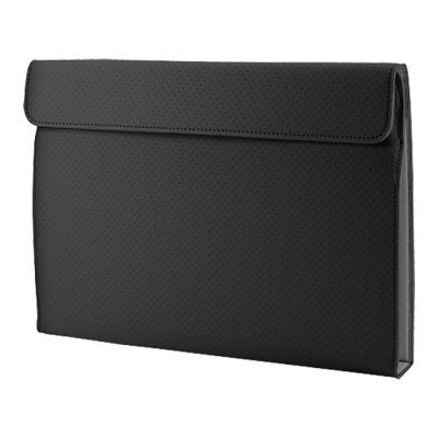 Чехол HP Slim Wrap Case H4K07AA