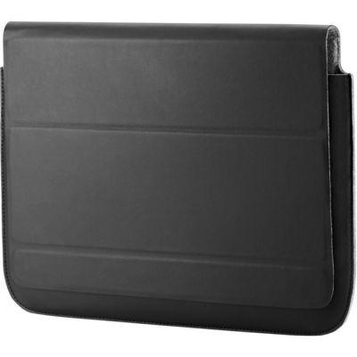 """Чехол HP Dual-mode Case 10.1"""" E5M77AA"""