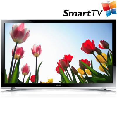 Телевизор Samsung UE22H5600AKX