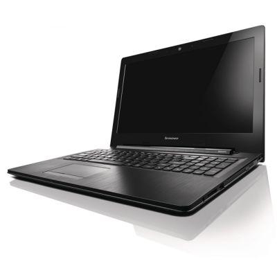 Ноутбук Lenovo IdeaPad G5070 59410871