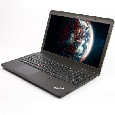 Ноутбук Lenovo ThinkPad Edge E531 68852D4