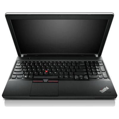 Ноутбук Lenovo ThinkPad Edge E545 20B20015RT