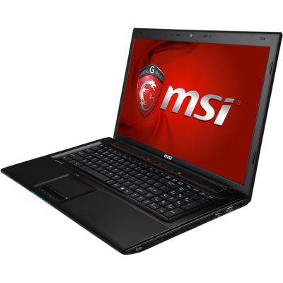 ������� MSI GE70 2PL-096RU