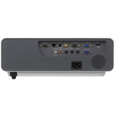 �������� Sony VPL-CH370