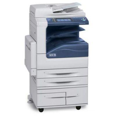 Копир Xerox WorkCentre 5325 C WC5325C_T