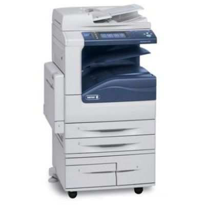 ����� Xerox WorkCentre 5325 C WC5325CPS_T