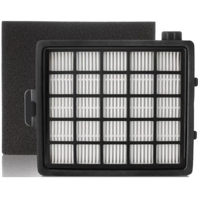 Philips Фильтр для пылесосов для моделей FC8140 и FC8149 FC8071/01