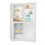 Холодильник Hansa FK207.4