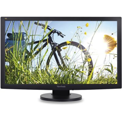 Монитор ViewSonic VG2233SMH VS15614