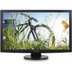 ������� ViewSonic VG2233SMH VS15614