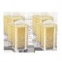 Philips Картридж для парогенераторов PerfectCare Pure GC76XX GC004/00
