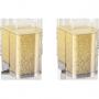 Philips Картридж для парогенераторов PerfectCare Pure GC76XX, 2 шт GC002/00