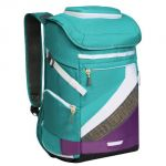 Рюкзак OGIO X-Train Pack Purple/Teal 112039.377