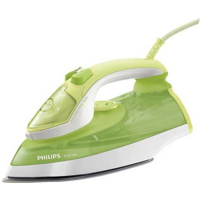 ���� Philips GC 3720/32