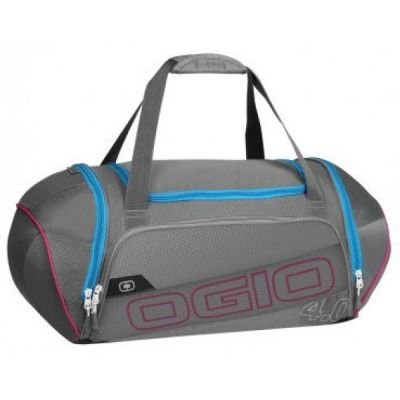 ����� OGIO Endurance 4.0 Gray/Electric 112037.376