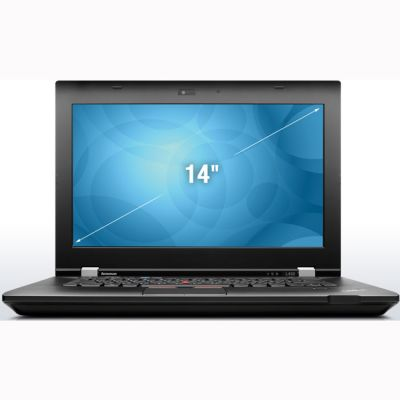 Ноутбук Lenovo ThinkPad L430 24662L3