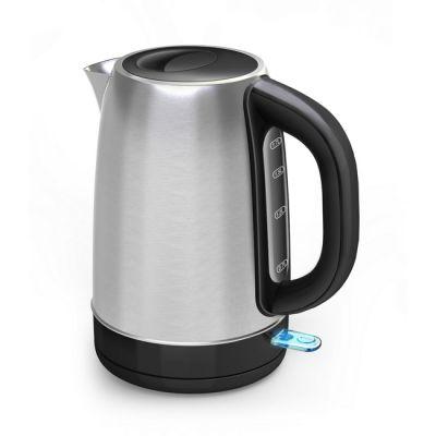 Электрический чайник Philips HD 9320/21