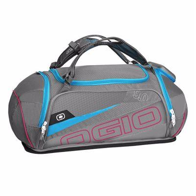 ����� OGIO Endurance 9.0 Grey/Electric 112035.376