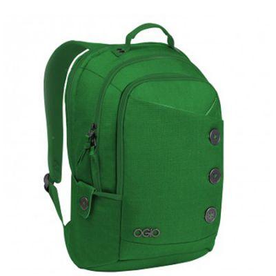 Рюкзак OGIO Soho Paсk Emerald 114004.331