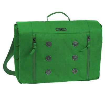 ����� OGIO Manhattan Emerald 114005.331