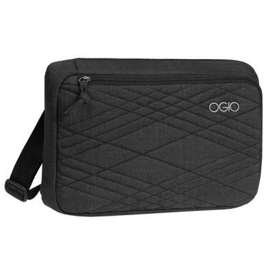Сумка OGIO Tribeca Case Black 114008.03