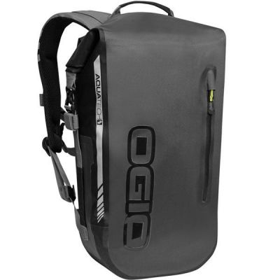 Рюкзак OGIO All Elements Pack Stealth 123009.36