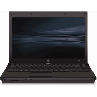 Ноутбук HP Mobile Thin Client 4410t VH363AA
