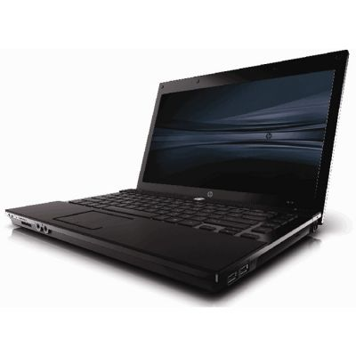 ������� HP Mobile Thin Client 4410t VH363AA