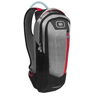 ������ OGIO Atlas 100 Hydration Pack Chrome 122006.132