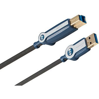 ������ HP USB 3.0 Monster 23 � H0E44AA