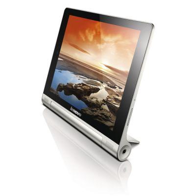 ������� Lenovo Yoga Tablet B6000 32Gb 59388111