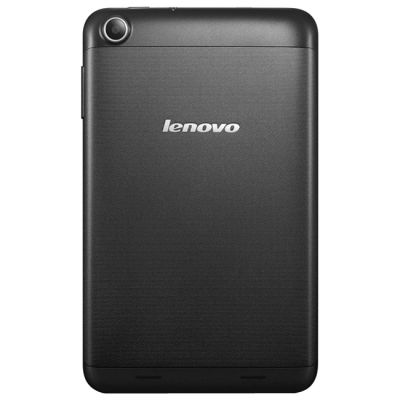 Планшет Lenovo IdeaTab A3000 4Gb 3G 59366218
