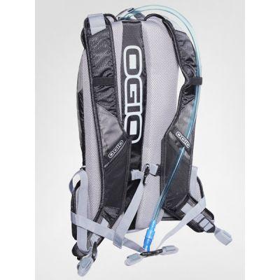 Рюкзак OGIO Baja 70 Hydration Pack Black 122005.03
