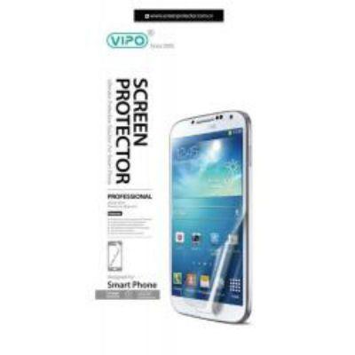 """Защитная пленка Vipo для Galaxy Tab S 8.4"""" (прозрачная)"""
