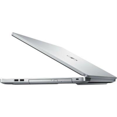 Ноутбук Dell Inspiron 7737 7737-7420